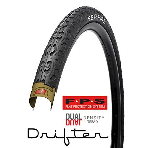 Serfas Drifter City Tire