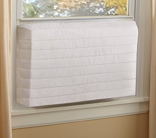 Compare Price To Quilted Wall Covering Dreamboracay Com