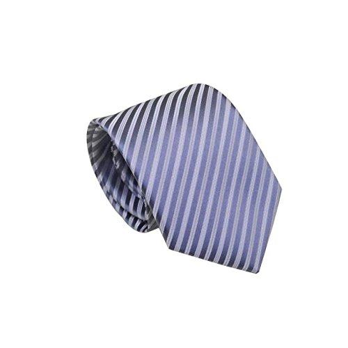 Six De Cravates Hommes Pour Abby Formelle Carrière Personnalisables Vêtements Ensembles Gris qFWgZw