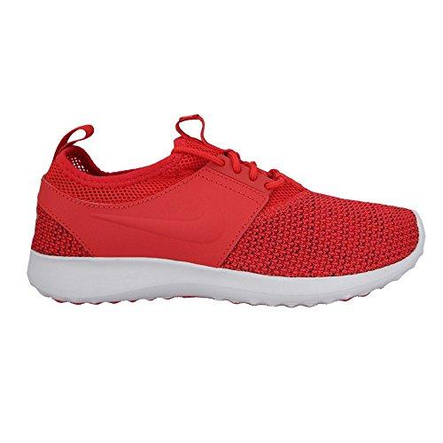 Nike WMNS Juvenate TXT, Women's Sneakers Rot