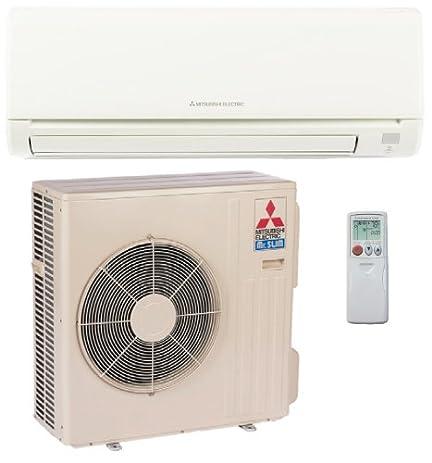 air conditioner heavy ejoy inverter com grande products industries au large mitsubishi split