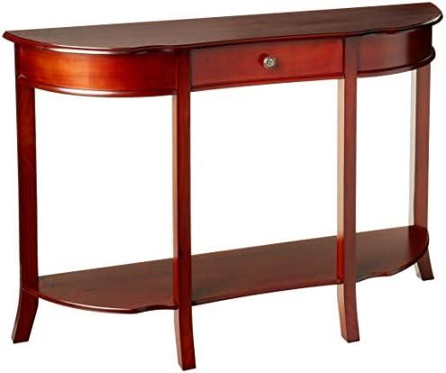 Frenchi Home Furnishing Console Sofa Table