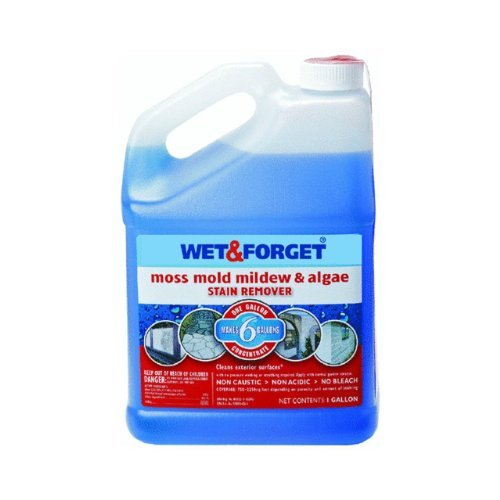 wet and forget 2 pack - 6