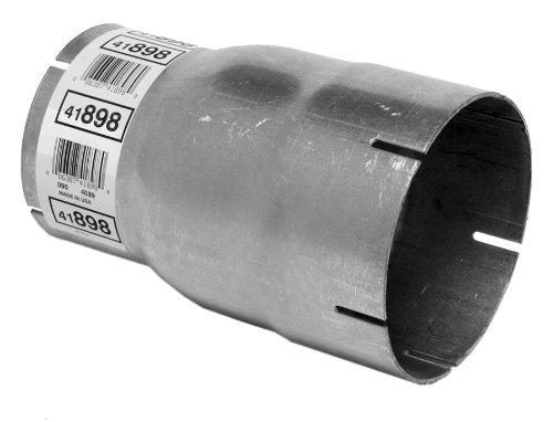 walker-41898-hardware-reducer
