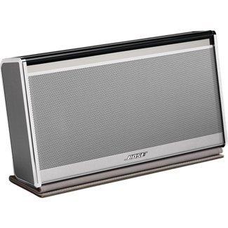 boser-soundlinkr-bluetooth-mobile-speaker-ii-leather