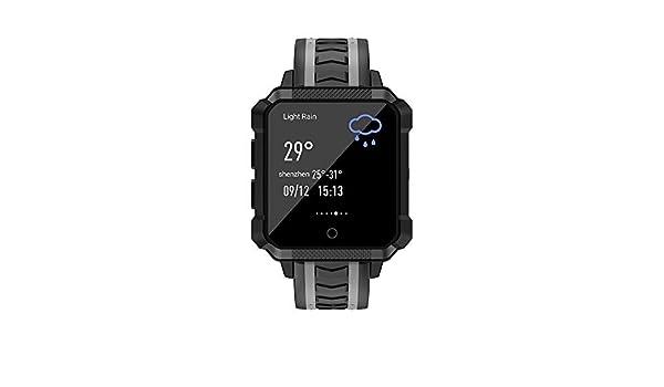Zwbfu H7 4G Smart Watch Android Watch Phone 1.54 Pulgadas de ...