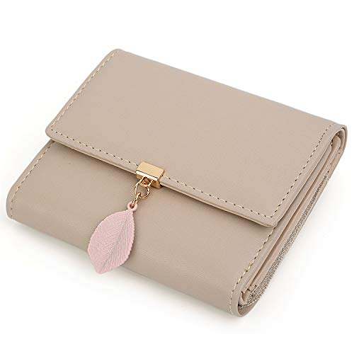 UTO Small Wallet for