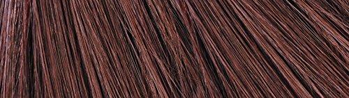 TOPPIK Hair Building Fibers, Medium Brown, 0.97 oz.