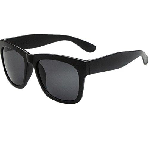 O-C Women's Classical&Fashion Wayfarer Sunglasses Oversize - Official Ray Website Bans