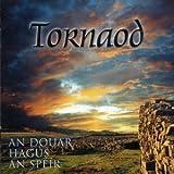 An Douar Hagus an Speir by Tornaod (2001-08-02)