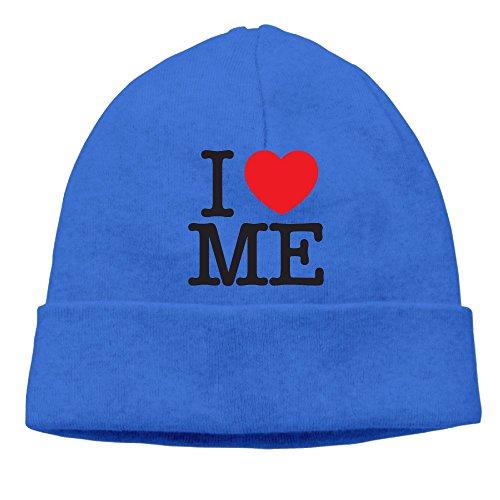 All That Jazz Velvet Hat (HG&&GH Mom Life Cycling Men & Women Beanie Skull Cap Quick Dry Beanie Hats For Unisex)