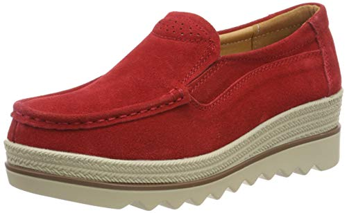 Scarpe Antinfortunistiche Scarpe Lakerom Red0 Antinfortunistiche Donna Scarpe Lakerom Red0 Lakerom Donna Red0 Lakerom Donna Antinfortunistiche PnU7wASqxn