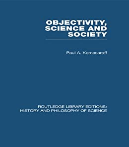 a history of science in society pdf