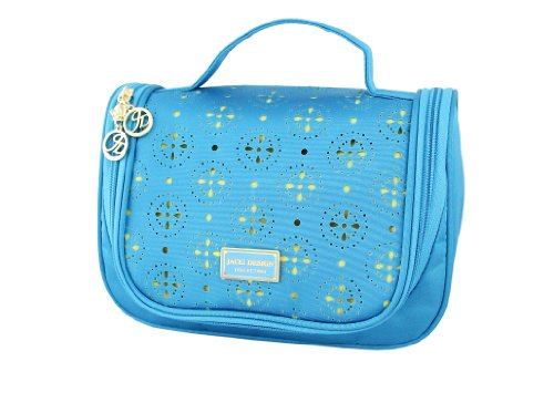 lightweight-fabric-cosmopolitan-travel-bag-with-hangar-several-colors-blue