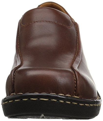 Eastland Women's Tracie Slip-On Loafer Brown cheap great deals view cheap online footaction cheap online OfoRhrUm