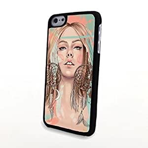apply Gypsy Dream Catcher Carrying Case for PC Phone Cases fit For Samsung Galaxy S3 I9300 Case Cover s Plastic Cover Hard Shell Matte