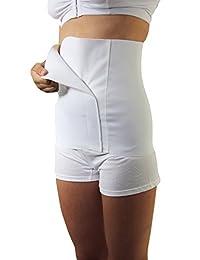 Post Delivery Girdle - Post Natal - Post Pregnancy Medium-30-36