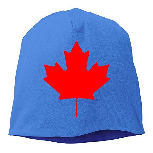 Canadian Wool - 8