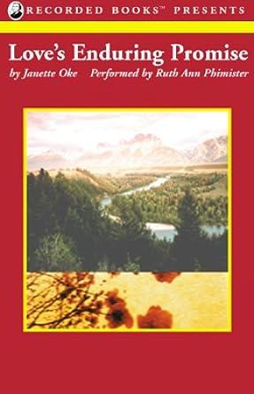 janette oke books pdf free download