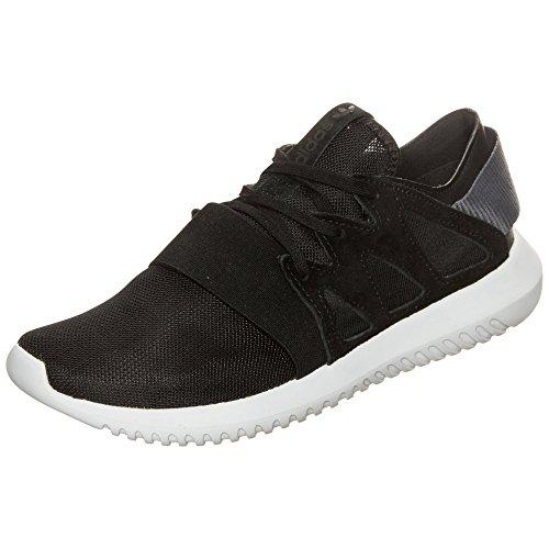 adidas Tubular Viral Sneaker Damen 4.5 UK - 37.1/3 EU