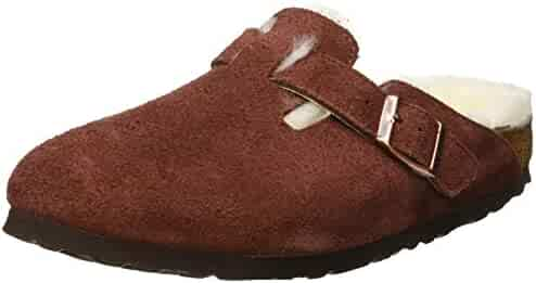 Shopping Red - Birkenstock - Shoes - Women - Clothing cf5761d141c