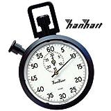 Hanhart Hanhart Mechanical Stopwatch
