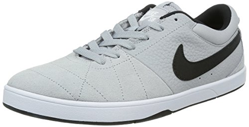 online store a12ca 6e44f nike SB rabona mens trainers 553694 sneakers shoes (us 11, wolf grey black  white 006) - Buy Online in Oman.   Shoes Products in Oman - See Prices, ...
