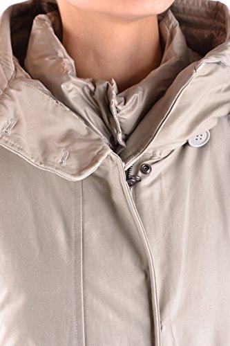 Giacca Poliammide Grigio Outerwear Donna Mcbi314085o Woolrich gw8Y7Y