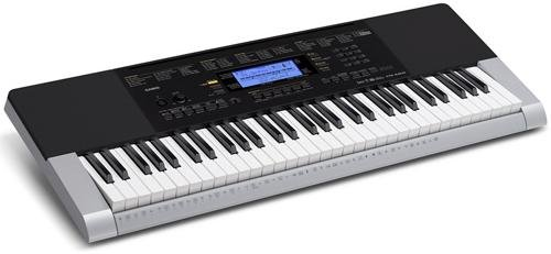 casio-inc-ctk4400-61-key-touch-sensitive-personal-keyboard