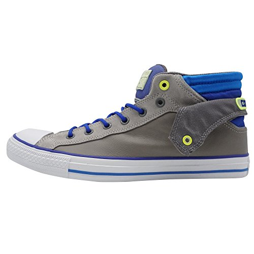 Zapatillas Driz Mid Pc Layer Gris Unisexo Converse blue Ct IFxw0qO