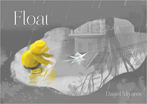Image result for float book