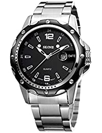 Reloj Men Relogio Masculino 2018 Watches Men Luxury Brand Water Resistant 30m Military Quartz Watch RE0057