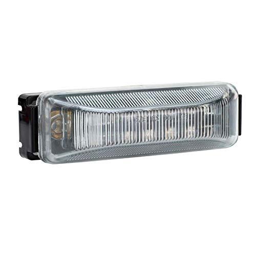 4 Inch Led Light Strip