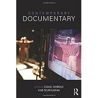 Contemporary Documentary