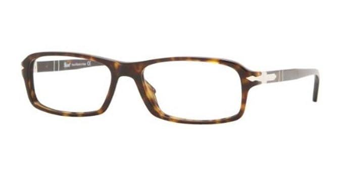 29c1962b49 Amazon.com  Persol PO 2892V - 194 Rx Eyeglass Frame 54mm  Clothing