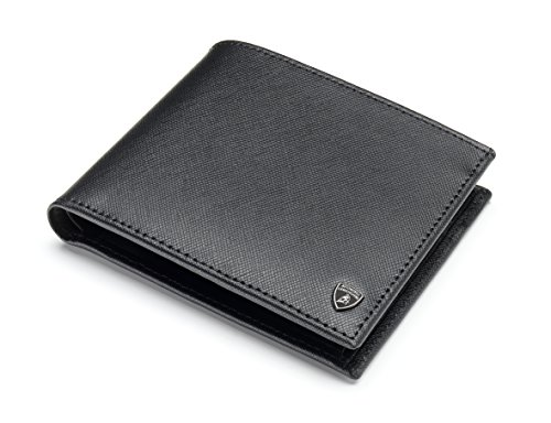 automobili-lamborghini-mens-classic-wallet-with-coin-pocket
