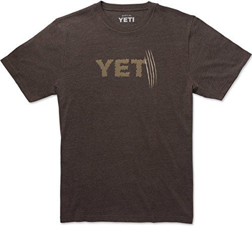 yeti coolers soft - 9