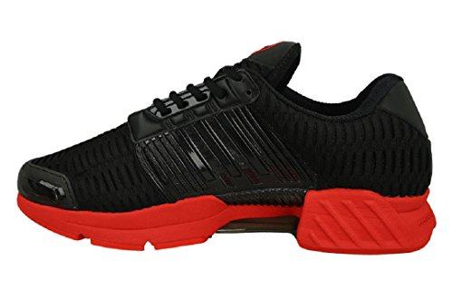 Basket adidas Originals Climacool 1 - Ref. BA7160