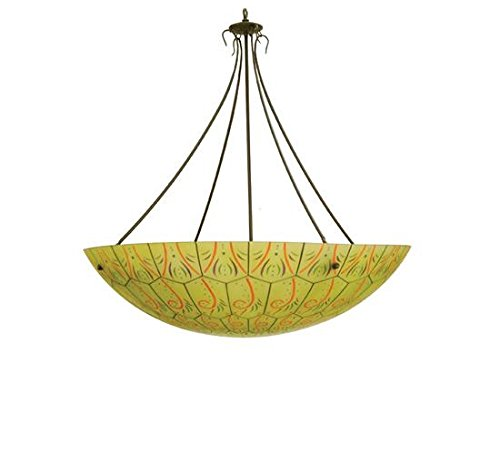Inverted Pendant Ceiling Lights - 3