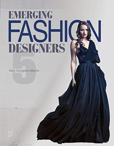 Image of Emerging Fashion Designers 5