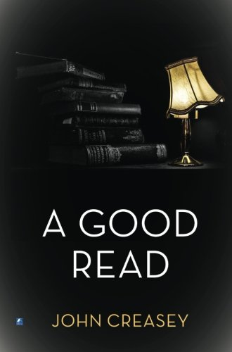 Download A Good Read: (Writing as Anthony Morton) (The Baron) ebook