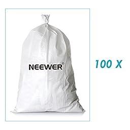 Neewer® 14\