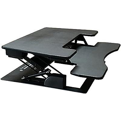 fancierstudio-riser-desk-standing