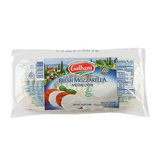 galbani-fresh-mozzarella-medallion-12-ounce-8-per-case