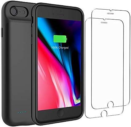 Cellular Line Cover custodia con batteria per telefono cellulare