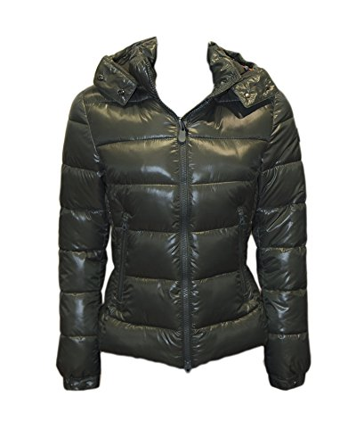 duck Abrigo Mujer Impermeable Save para the RHqxpwPzTn