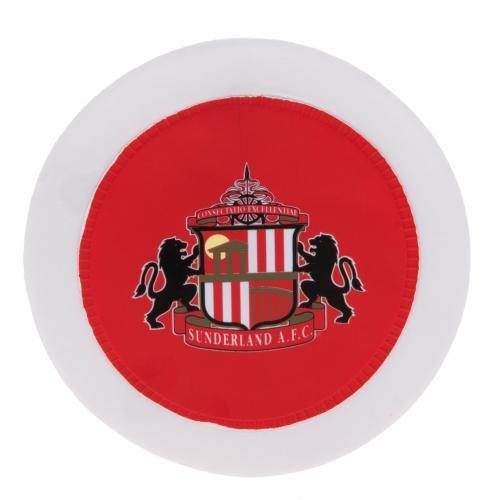 Sunderland AFC Runde Tax Disc Holder