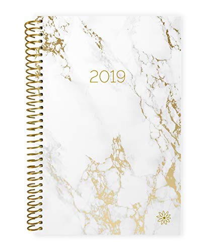 bloom daily planners 2019 Calend...