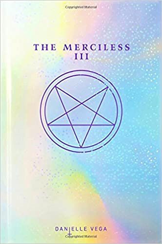 ??UPD?? The Merciless III: Origins Of Evil (A Prequel). llamada Finance fotos Ekaitz Todas Property Workbook