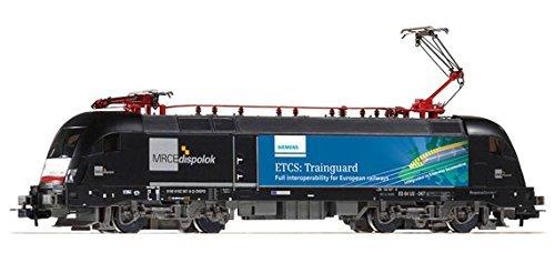 Piko 57920 - E-Lok Taurus MRCE/ETCS